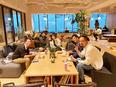 Airbnb(民泊サイト)カスタマーサポート★残業月5時間以下★月収30万円も可★インセンティブあり2