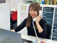 賃貸経営アドバイザー/オーナーさまの物件を適切に運営ができるようサポートするお仕事です!3