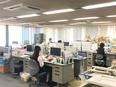 事務スタッフ ◎富山県で働く 昨年度賞与4.8ヶ月分 残業ほぼナシ 7連休×年3回あり3