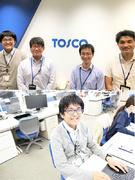 ITエンジニア(PL・PM候補)東証一部上場企業グループ/残業月20時間以内/賞与昨年度実績3ヶ月分1