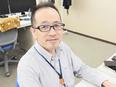 ITエンジニア(PL・PM候補)東証一部上場企業グループ/残業月20時間以内/賞与昨年度実績3ヶ月分3