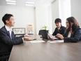 【ハウスアドバイザー】◎JASDAQ上場の安定企業/残業月平均12時間/高還元のインセン・賞与あり!2