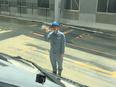 土壌を運搬するドライバー◎完全週休2日/賞与実績3ヶ月分/有給の取得率81%/10名積極採用!2