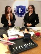ジュエリーの販売スタッフ☆残業なし☆私服OK・ノルマなし!平均月収30万円以上1