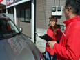 車の買取スタッフ(未経験歓迎)★インセンティブ平均月10万円 ★国産・外車も多種取り扱いできます!2