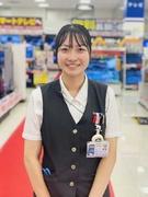 【未経験歓迎】ノジマの店舗スタッフ★前年比113.7%で成長中★手当充実・賞与年4回・退職金制度あり1