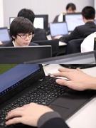 光回線工事の手続きサポートスタッフ◆オフィスワーク|残業月10時間|夜勤なし|土日休み|Web面接1