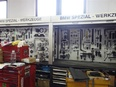 メカニック(BMW/MINI正規ディーラー)◎実務経験不問/整備工場の冷暖房など働きやすい環境完備!3