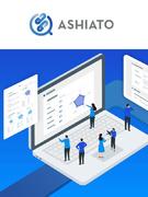 新規事業のプロダクトマネージャー(新HR Techサービス『ASHIATO』を担当)1