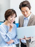 【5Gサービス】モバイルエンジニア ★定着率90%/入社1年で9割年収UP/国家資格取得研修あり!1
