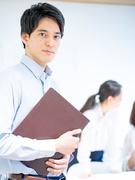 セールスエンジニア(NTT西日本グループ会社)◎未経験OK/充実の研修/土日祝休/残業月12h程度1