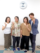 SE ★社内SE業務や全国のEC事業者へのシステムソリューションを担当/福岡の名物料理を届ける会社!1