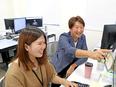 SE ★社内SE業務や全国のEC事業者へのシステムソリューションを担当/福岡の名物料理を届ける会社!2