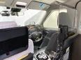 ドライバー総合職■タクシー・ハイヤー選択可能|95%未経験入社|年収1000万円の方も|創業101年2