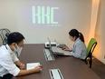 テクニカルサポート◎大手クライアントと直接取引、社員定着率約9割3