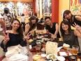 反響営業◎未経験者大歓迎・完全週休2日制◎神戸で狼煙を上げ、同時に大阪でも集う!関西で革命を起こせ!3