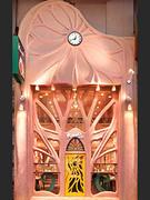 ジュエリーコンシェルジュ ◎一生の宝物と感動を提供 ◎残業20時間以内 ◎昇給・賞与ともに年2回1