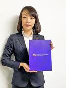 投資アドバイザー★年休125日/平均月収37万円~/新支店立ち上げメンバー募集1