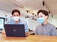 自社内開発エンジニア 日本マイクロソフト資本参加の独立系ソフトウェアベンダー|在宅|有休取得85%2