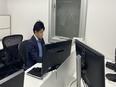 ゼロからはじめるITエンジニア★充実の研修体制で成長できる|Web面接あり|10年以上連続黒字経営2