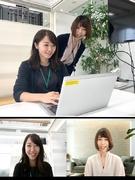 SNSの運用スタッフ ◎動画配信サービスをPR/リモートワーク可/月給37万円スタート!1