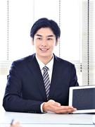 NTTグループで働く営業 ★商材は業界トップクラスのRPA・AIツール|将来は年収650万円以上も1