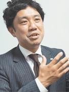 【未経験歓迎】自社サービスのPRスタッフ│年収500万円以上可能!1