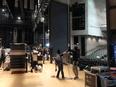 舞台やコンサートの美術大道具 ★国民的アイドルグループや有名アーティストのライブも担当します。2