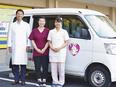 歯科助手 ★未経験OK 賞与年2回 ★未経験から安定した医療業界で長く働き続けられます!2