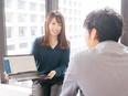 ITソリューション営業◆国産セールステック実績No.1|IT業界未経験OK|成長できる環境2