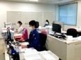財務(ファイナンスグループリーダー)◎リーダー採用・ゆくゆくは幹部候補ポジションへ ◎外資系大手勤務2