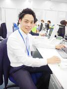 海外赴任の手配事務│◆未経験大歓迎!◆東証一部上場のグループ企業◆土日祝休み◆年間休日120日1