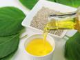 食品の開発に関わる品質管理/未経験OK/地域選択可/栄養士さん歓迎!3