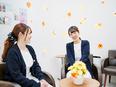 東京中央美容外科の美容キャスト(クリニックスタッフ)未経験OK営業なし月給30万円可★残業月平均4H2