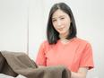 東京中央美容外科の美容キャスト(クリニックスタッフ)未経験OK営業なし月給30万円可★残業月平均4H3