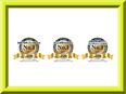 製造業向け人材サービスの営業 ★JASDAQ上場<年間休日128日!★残業月20時間以内>3