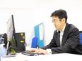 エンジニア(運用・構築・RPA・SAP・開発)★残業月平均8.5h!リモート案件あり!年休125日3