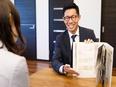 不動産の仲介売買営業◆未経験入社95%◆定着率83%◆完全反響営業◆穏やかな社風が自慢2