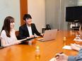 コールセンターSV★博報堂グループの安定基盤/未経験歓迎/年休128日/新規立ち上げチャンス多数!2