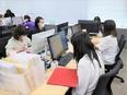 労務(マネージャー) ◎残業は月15時間程度 ◎土日祝休み ◎成長企業を支えるコアメンバー募集3