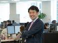 総合職 ★環境に左右されず増収増益!フレックス勤務!月給27万円以上!3