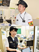 JR東日本の駅で働く社員(未経験歓迎)※生活インフラである駅を支えます1