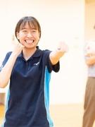 スポーツインストラクター ★安定の東武グループ|未経験OK|施設利用無料!1