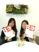 ITサポート事務◎東証一部上場グループ/未経験歓迎/残業月平均12.2時間/充実の成長環境1