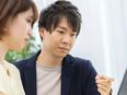 SE(Web・アプリ開発やサーバ・ネットワーク運用)◎東証一部上場グループ/残業月平均12.2h2