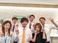 sumo-T新店舗オープニングスタッフ募集!反響営業!月収25~100万円!ノルマなし!残業10H!2