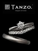 【積極採用】ジュエリープランナー★ノルマなし/オーダーメイドの結婚・婚約指輪を販売/メディア露出多数1