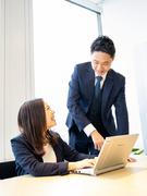 カスタマーサクセス ★大手企業の人材採用を支援 ★採用管理システムでトップクラスのシェア1