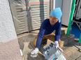 塗装工事の職長(経営幹部候補)★豊川エリアを支え続けて66年!2