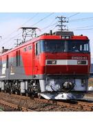 『JR貨物』の鉄道従事員(駅、検修、保全)★日本の物流を支える仕事/2022年4月入社採用1